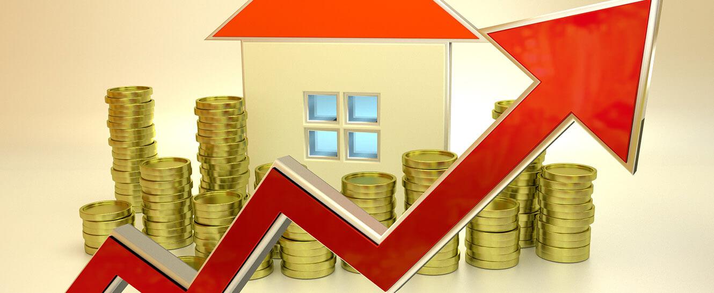 Рост цен на жилье в Германии
