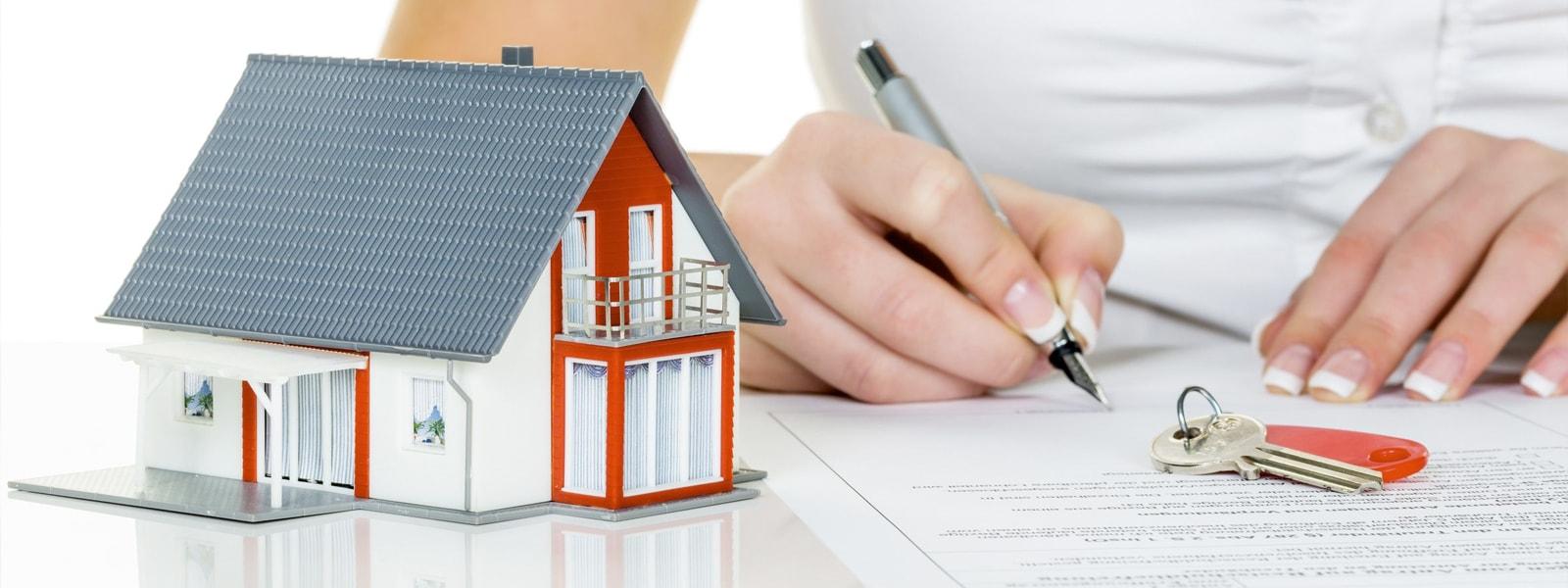 Несколько фактов о рынке недвижимости в Германии