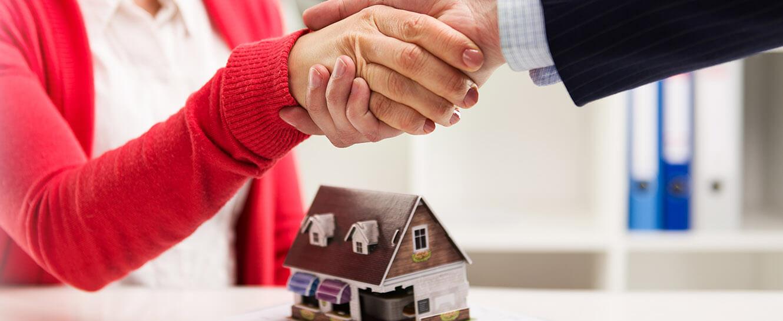 Выгодные инвестиции в недвижимость в Германии