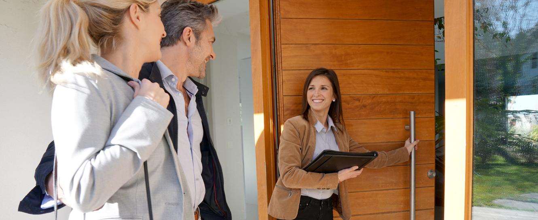 Что дешевле: арендовать или купить?