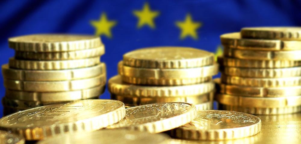 Экономика Германии в Ожидании Восстановления