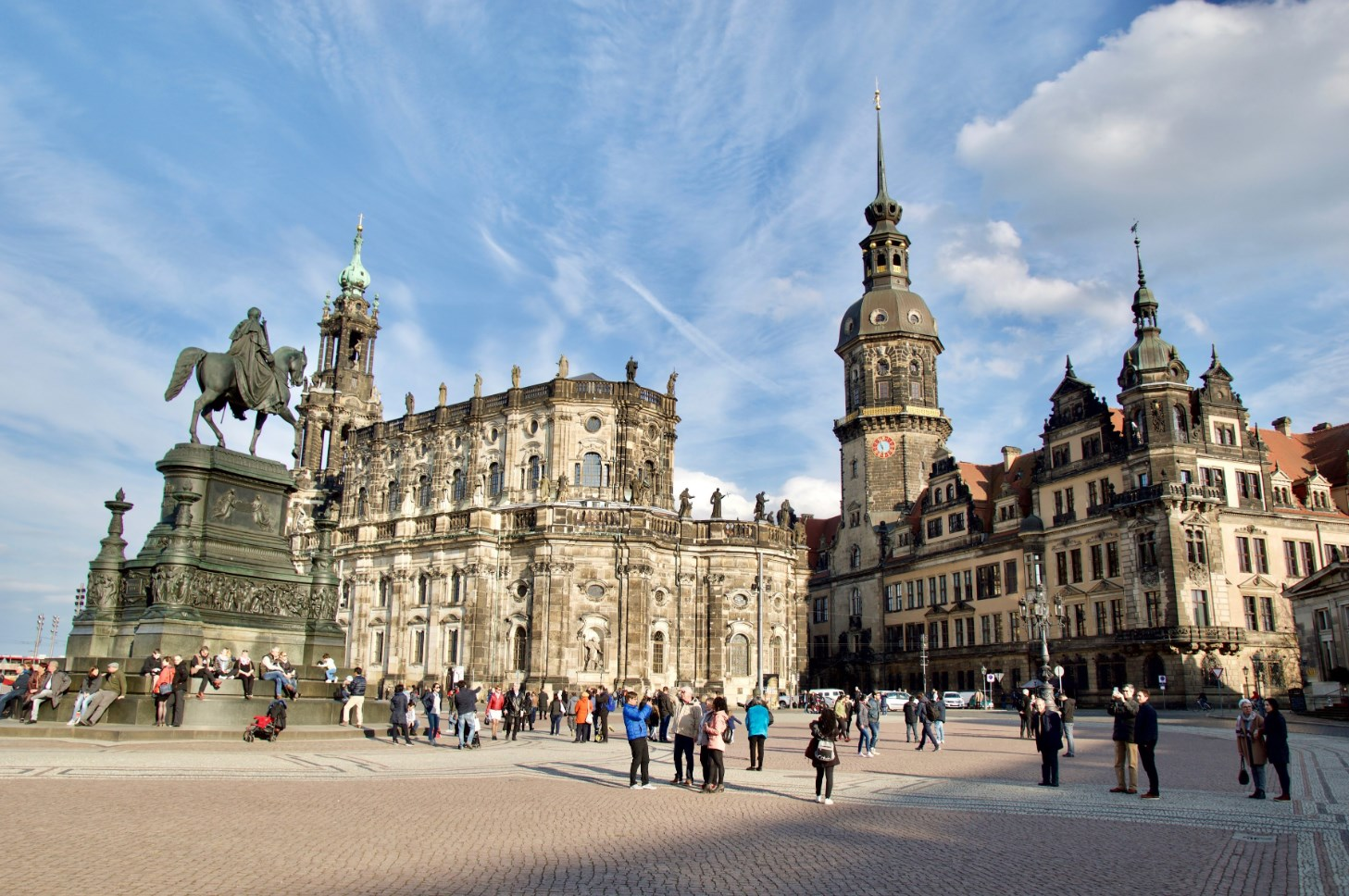 Недвижимость в Германии — мифы и реальность