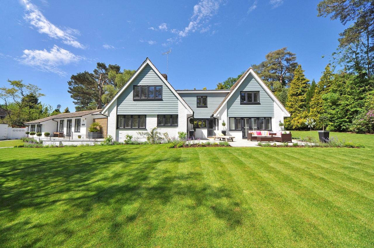 Рынок аренды недвижимости в Германии изменился