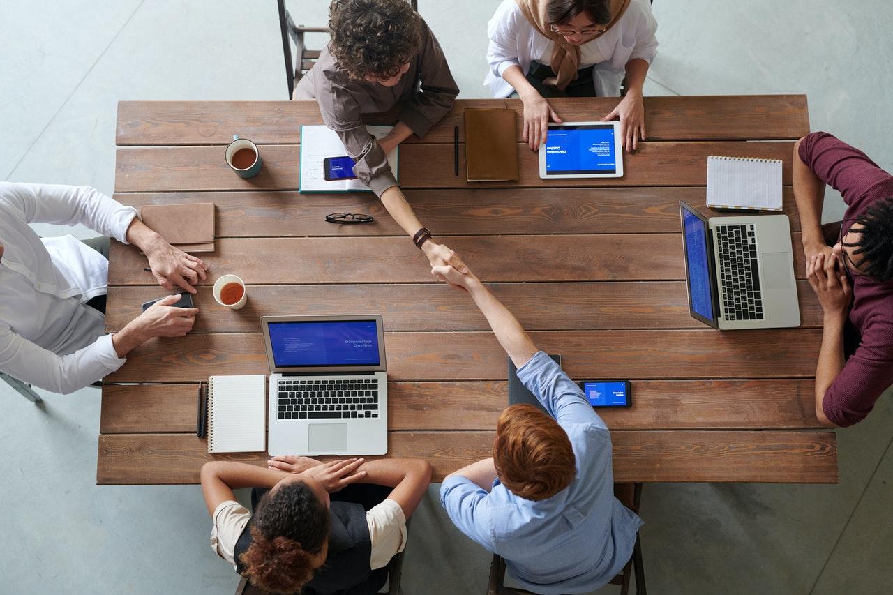 Как оценить доходность бизнеса при покупке?